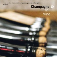 10-Champagne